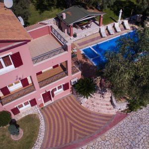 villa_ostria_villas_horizon04