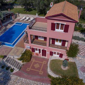 villa_siroco_villas_horizon01