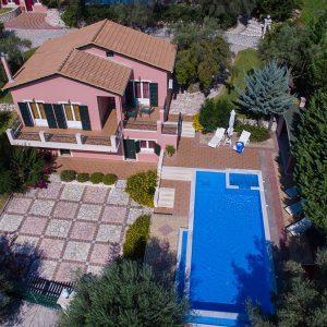 villa_siroco_villas_horizon03