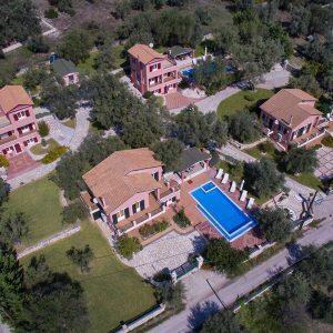 villa_siroco_villas_horizon04