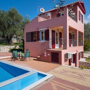 villa_siroco_villas_horizon23