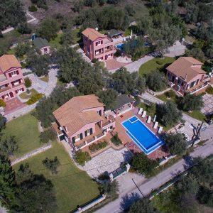 villa_levantes_villas_horizon04
